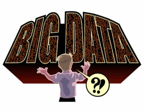 content-marketing-strategy-data-Big-Data-297x230
