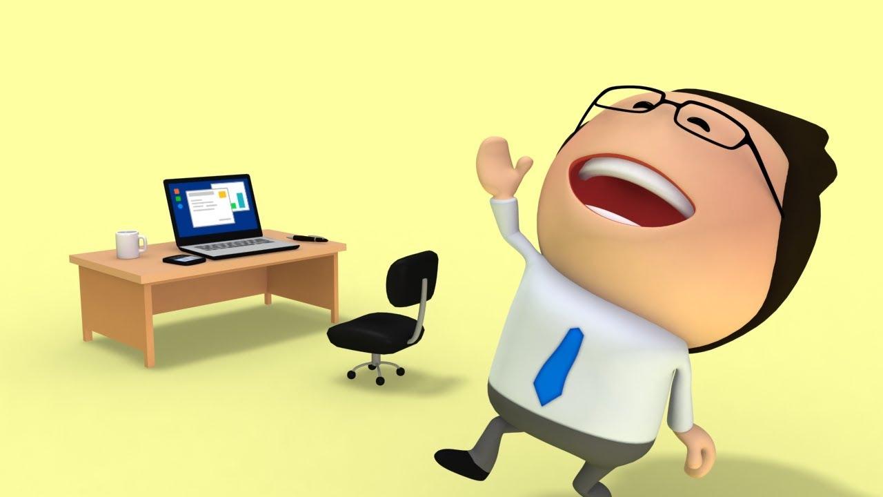 happycomputer